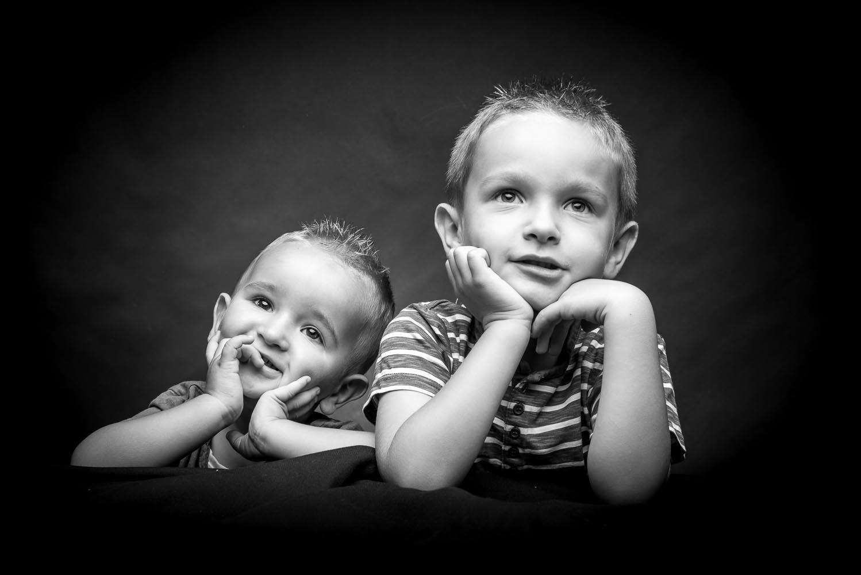 Berühmt Photographe Aix en Provence - shooting photo d'enfants, photos de  BY06